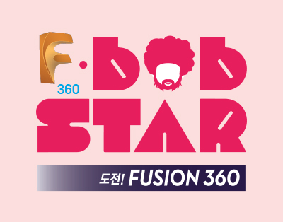 FUSION 360 BOB STAR Episode 4