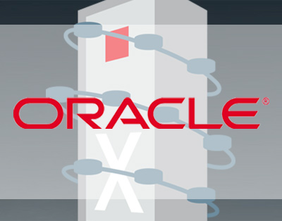 The Game Changer - Oracle Exadata 또한번..