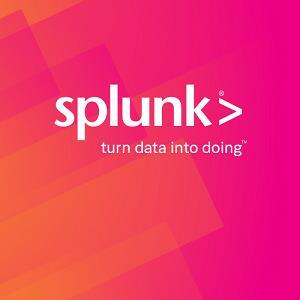 Splunk, Data to Everything Platform -..