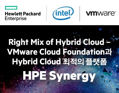 Right Mix of Hybrid Cloud - VMware Cl..